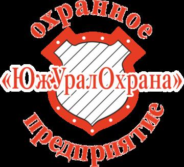 ООО ОП ЮжУралОхрана