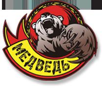 ООО ЧОО Медведь