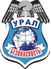 ООО ЧОО Урал-Безопасность