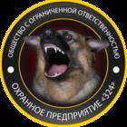 ООО ЧОО 324