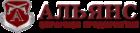 Охрана офисов от ООО ОП АЛЬЯНС в Челябинске