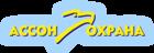 Охрана домов и коттеджей от ООО ЧОО Ассон-Охрана II в Челябинске
