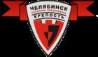 Видеонаблюдение, цены от ООО ЧОО Крепость в Челябинске