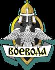 Охрана банков, цены от ООО ЧОО ВОЕВОДА в Челябинске