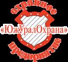 Пожарная сигнализация, цены от ООО ОП ЮжУралОхрана в Челябинске